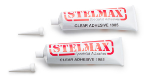 stelmax for isiteek